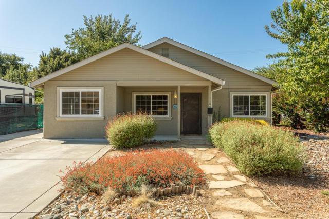 1921 Crown Avenue, West Sacramento, CA 95691 (MLS #19053052) :: Heidi Phong Real Estate Team