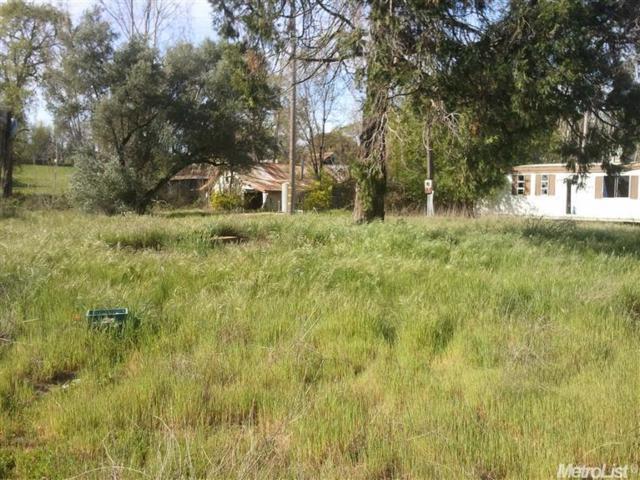 8160 King Road, Loomis, CA 95650 (MLS #19053117) :: Heidi Phong Real Estate Team