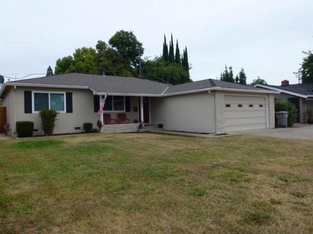 2957 Terilyn Street, Sacramento, CA 95826 (MLS #19053255) :: Heidi Phong Real Estate Team