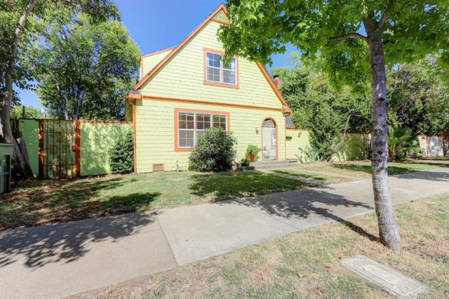 1114 H Street, Marysville, CA 95901 (MLS #19053383) :: Heidi Phong Real Estate Team