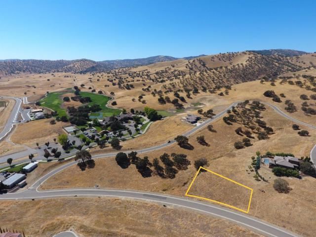 9421 Morton Davis Drive, Patterson, CA 95363 (MLS #19053502) :: Keller Williams - The Rachel Adams Lee Group