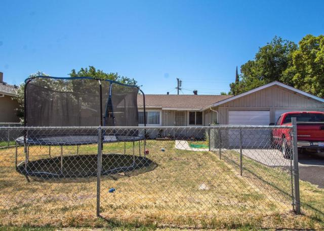 2075 Cabot Avenue, Merced, CA 95348 (MLS #19053513) :: Heidi Phong Real Estate Team