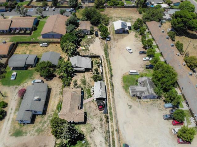 6819-6821 California Street, Winton, CA 95388 (MLS #19053516) :: The MacDonald Group at PMZ Real Estate