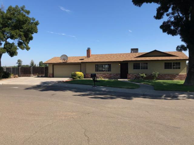 4709 Jimbo Court, Denair, CA 95316 (MLS #19053610) :: Heidi Phong Real Estate Team