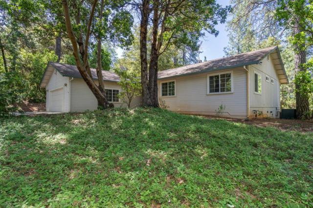 6561 Highgrade Ct, Placerville, CA 95667 (MLS #19053631) :: The MacDonald Group at PMZ Real Estate