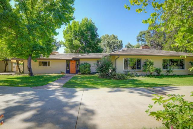 18541 Biladeau Lane, Penn Valley, CA 95946 (MLS #19053715) :: Heidi Phong Real Estate Team