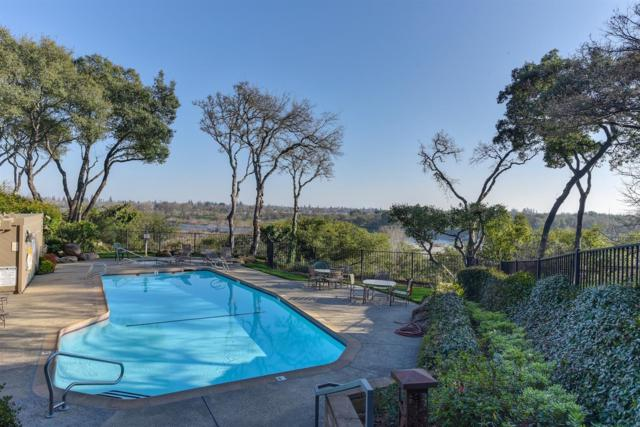 76 Footbridge, Carmichael, CA 95608 (MLS #19053731) :: The MacDonald Group at PMZ Real Estate