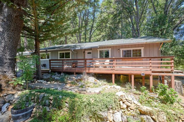 22500 Little John Drive, Twain Harte, CA 95383 (MLS #19053732) :: The MacDonald Group at PMZ Real Estate