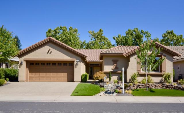 7553 School House Lane, Roseville, CA 95747 (MLS #19054075) :: Heidi Phong Real Estate Team