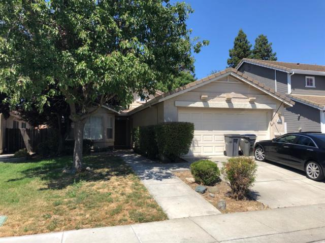 909 Anderson Circle, Woodland, CA 95776 (MLS #19054106) :: The MacDonald Group at PMZ Real Estate