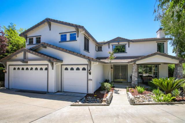 3761 Jennieke Court, Rocklin, CA 95765 (MLS #19054290) :: The MacDonald Group at PMZ Real Estate