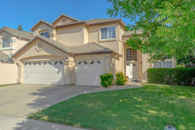 1811 Olvera Drive, Woodland, CA 95776 (MLS #19054295) :: Heidi Phong Real Estate Team