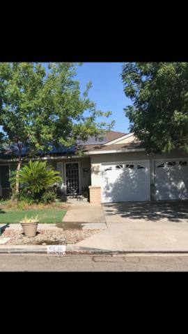 5630 N Anna Street, Fresno, CA 93710 (MLS #19054563) :: Heidi Phong Real Estate Team