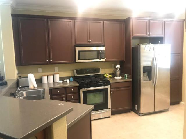 1701 Rainham Court, Plumas Lake, CA 95961 (MLS #19054627) :: Heidi Phong Real Estate Team