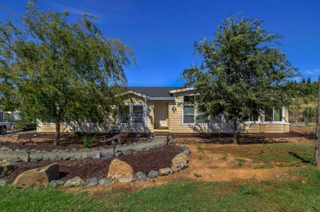 7094 S Forbes Road, Lincoln, CA 95648 (MLS #19054960) :: Heidi Phong Real Estate Team