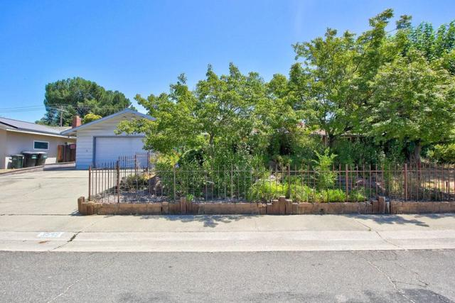 3549 Mignon Street, Sacramento, CA 95826 (MLS #19054963) :: REMAX Executive