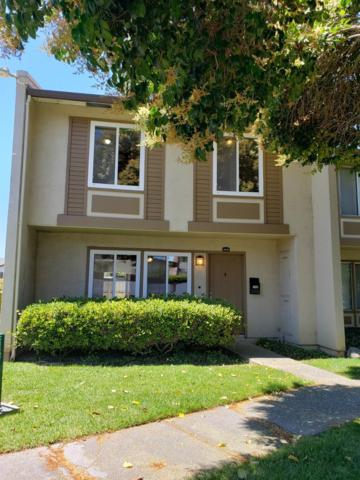 34650 Greenstone Common, Fremont, CA 94555 (MLS #19054996) :: Heidi Phong Real Estate Team