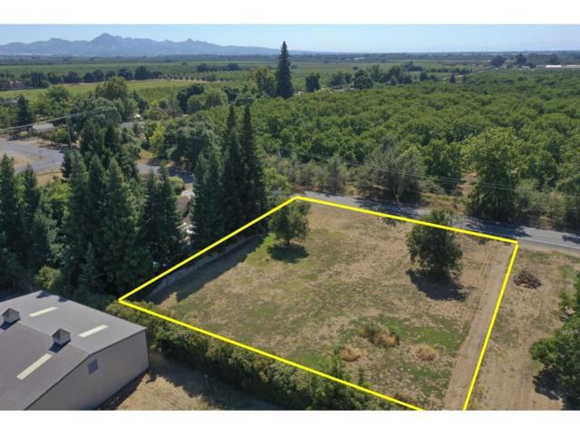 0 Township Road, Gridley, CA 95948 (MLS #19055011) :: The MacDonald Group at PMZ Real Estate