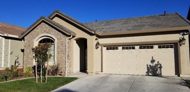 4421 Bonneville Circle, Rocklin, CA 95677 (MLS #19055103) :: Heidi Phong Real Estate Team