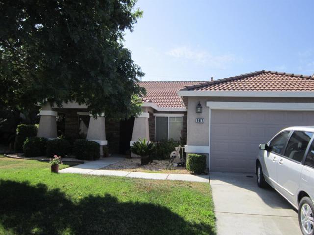 4417 Roma, Stockton, CA 95206 (MLS #19055165) :: Heidi Phong Real Estate Team