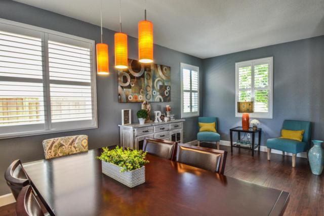 4410 Tiamo Way, Stockton, CA 95212 (MLS #19055183) :: Heidi Phong Real Estate Team