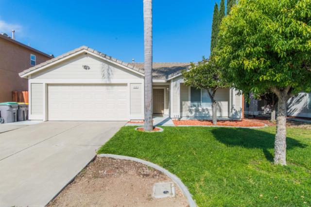 4107 Star Way, Stockton, CA 95206 (MLS #19055197) :: Heidi Phong Real Estate Team