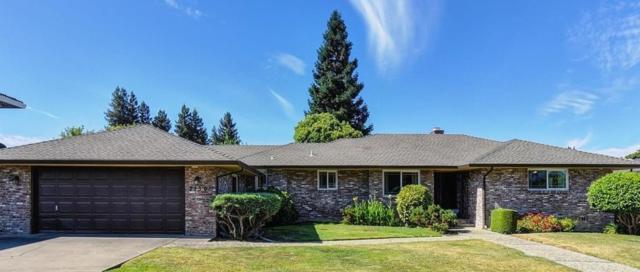 7130 Flintwood Way, Sacramento, CA 95831 (MLS #19055323) :: Heidi Phong Real Estate Team