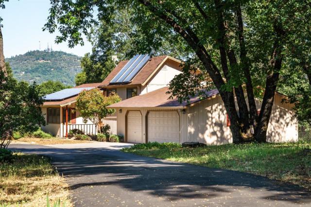 22148 Montgomery Road, Sonora, CA 95370 (MLS #19055337) :: Heidi Phong Real Estate Team