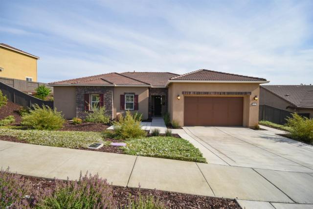 326 Eagle Creek Court, El Dorado Hills, CA 95762 (MLS #19055424) :: Heidi Phong Real Estate Team