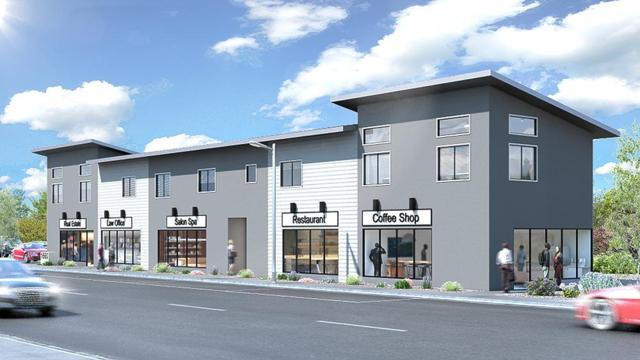 1600 Jefferson Boulevard, West Sacramento, CA 95691 (MLS #19055512) :: Heidi Phong Real Estate Team