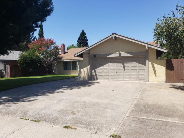 2932 Ironwood Way, West Sacramento, CA 95691 (MLS #19055548) :: Heidi Phong Real Estate Team