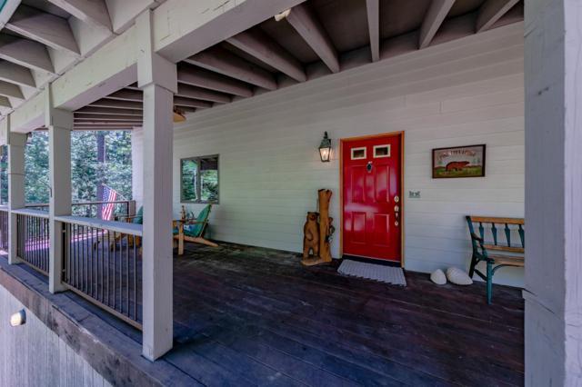 11637 Kyburz Drive, Kyburz, CA 95720 (MLS #19055564) :: The MacDonald Group at PMZ Real Estate