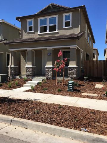 3713 W Gulf Of Haifa Avenue, Sacramento, CA 95834 (MLS #19055589) :: The MacDonald Group at PMZ Real Estate