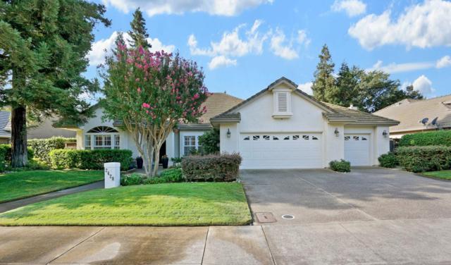 2428 Saint Moritz Drive, Lodi, CA 95242 (MLS #19055628) :: Heidi Phong Real Estate Team