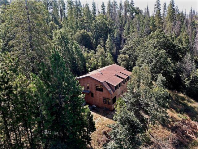 20480 Chapin Road, Groveland, CA 95321 (MLS #19055680) :: The MacDonald Group at PMZ Real Estate