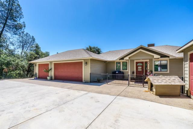 20610 Eden Lane, Tuolumne, CA 95379 (MLS #19055682) :: The MacDonald Group at PMZ Real Estate