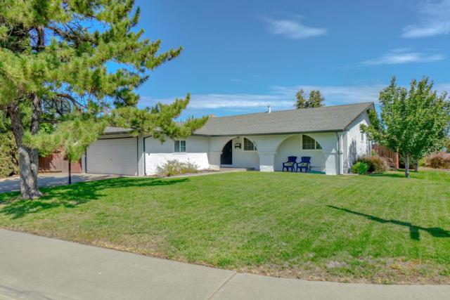451 Placer Place, Woodland, CA 95695 (MLS #19055855) :: The MacDonald Group at PMZ Real Estate