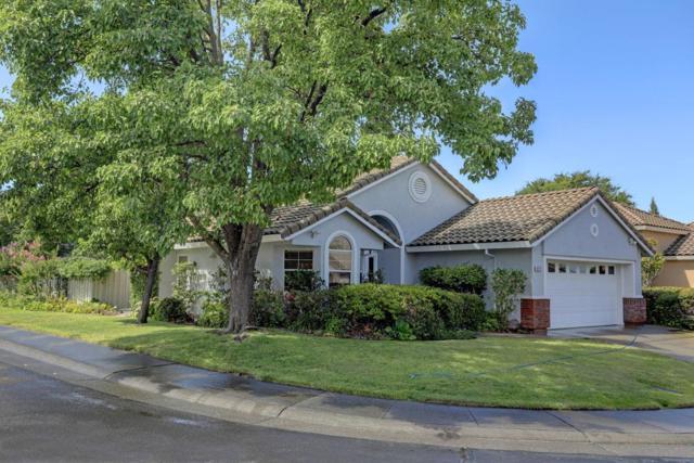 4213 Napa Loop, Roseville, CA 95747 (MLS #19055922) :: Heidi Phong Real Estate Team