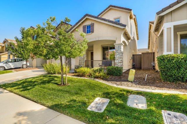 1740 Vignolia Loop, Roseville, CA 95747 (MLS #19056079) :: Heidi Phong Real Estate Team