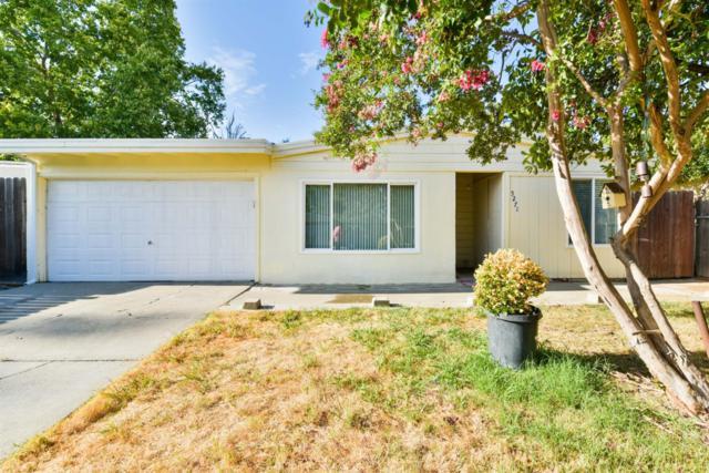 5271 Mckellar Avenue, Sacramento, CA 95824 (MLS #19056113) :: Heidi Phong Real Estate Team