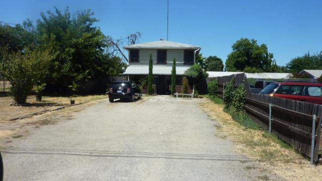 2623 E Poplar Street, Stockton, CA 95205 (MLS #19056154) :: The Del Real Group