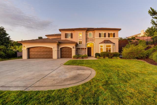 116 Alexa Court, El Dorado Hills, CA 95762 (MLS #19056172) :: Heidi Phong Real Estate Team