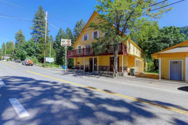 212 Main Street, Sierra City, CA 96125 (MLS #19056184) :: Heidi Phong Real Estate Team