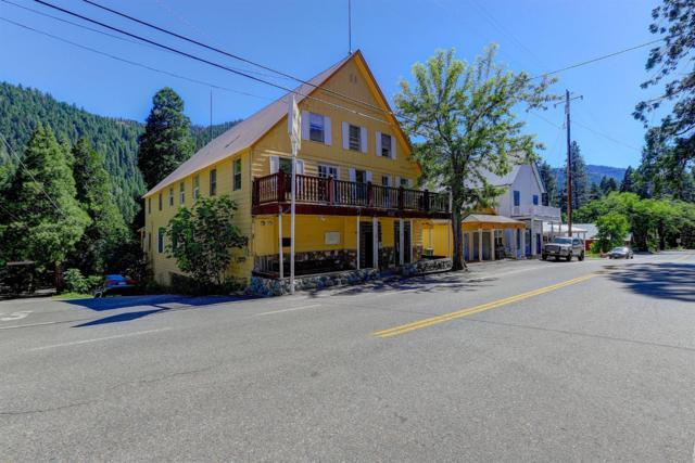 212 Main Street, Sierra City, CA 96125 (MLS #19056186) :: Heidi Phong Real Estate Team