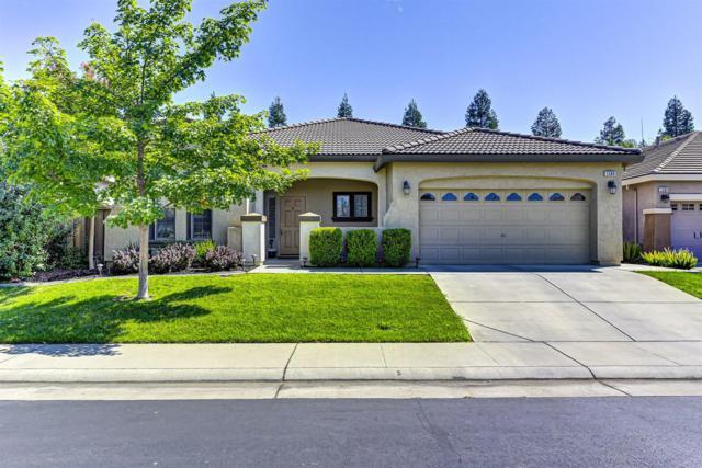1588 Quails Nest Street, Roseville, CA 95747 (MLS #19056197) :: Heidi Phong Real Estate Team