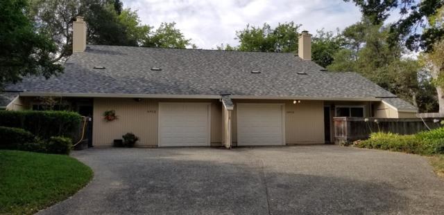 6910-6912 Folsom Oaks Court, Granite Bay, CA 95746 (MLS #19056210) :: Keller Williams - Rachel Adams Group