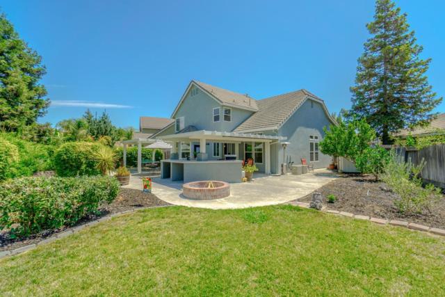 822 Atwell Circle, Woodland, CA 95776 (MLS #19056217) :: Heidi Phong Real Estate Team