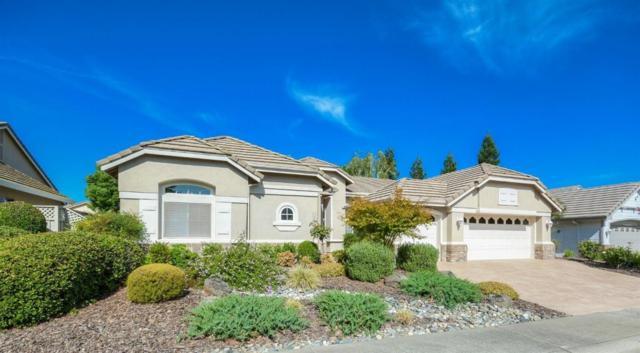 508 Cold Stream Court, Roseville, CA 95747 (MLS #19056256) :: Heidi Phong Real Estate Team