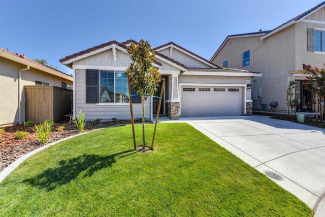 4306 Grand Prix Loop, Rocklin, CA 95677 (MLS #19056305) :: Heidi Phong Real Estate Team