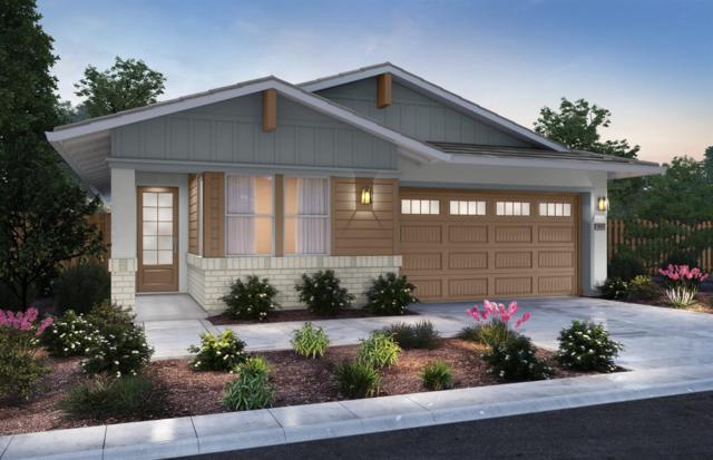11960 Mircado Way, Rancho Cordova, CA 95742 (MLS #19056369) :: Heidi Phong Real Estate Team